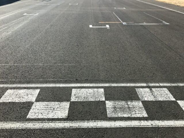 F1:分配金と第一戦オーストラリアGP結果