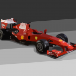 【F1】全10チームのスポンサー分析とそこからスポンサー獲得の現実