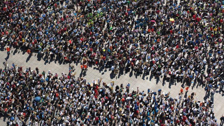 【eスポーツ】香港デモに関しブリザードがスポンサーを失う